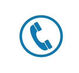 phonebis